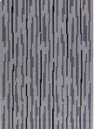 50716kh-2 Light Gray/gray Rug Product Image