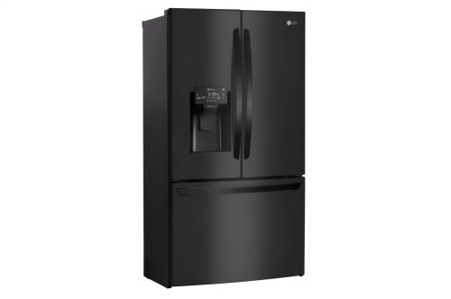 28 cu.ft. Smart wi-fi Enabled Door-in-Door® Refrigerator