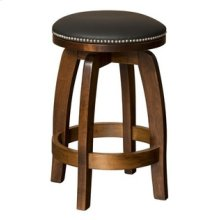 Sagamore Swivel Bar Chair