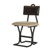 Parsons Desk Chair