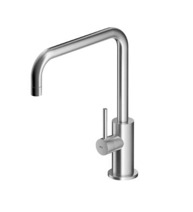 Admirable Mb277 In By Mgs In Denver Co Beautiful Bathroom Faucet Download Free Architecture Designs Momecebritishbridgeorg