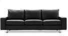 Stressless E200 Sofa Product Image