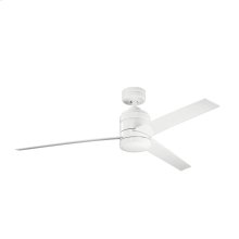 Arkwright Collection Arkwright Fan WH