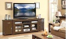 "Restoration 72"" TV Console"