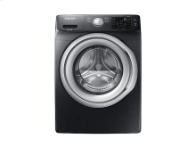 WF5300 4.5 cu. cf. Front Load washer with VRT Plus (2018)