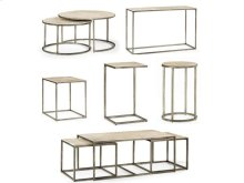 Modern Basics England Living Room Tables H190