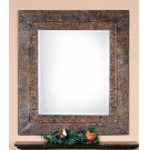 Jackson Mirror Product Image