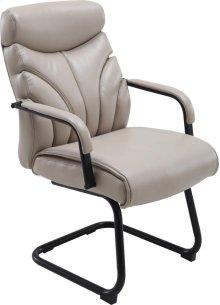 Guest Desk Chair