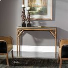 Kanti, Console Table Product Image