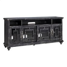 Barado 72-inch Entertainment Console