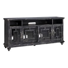 Barado 72-inch Entertainment Console Product Image
