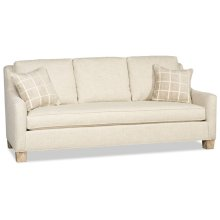 WILLIAM - 129 (Sofas and Loveseats)