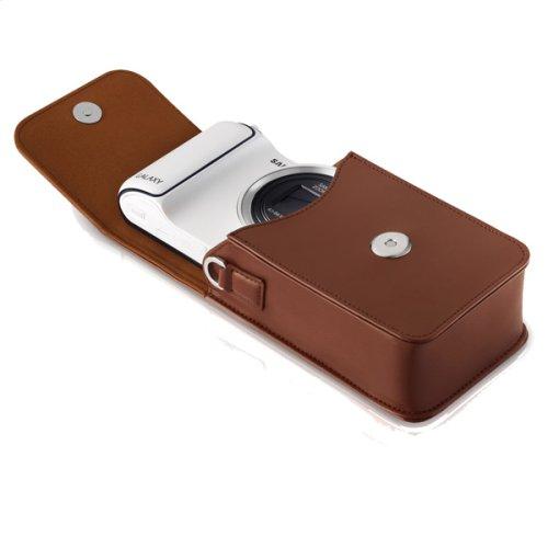 Galaxy Camera Carrying Case