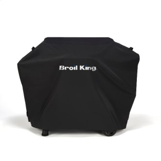 Baron Pellet 400 Grill Cover