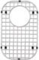 Stainless Steel Sink Grid - 220995 Product Image