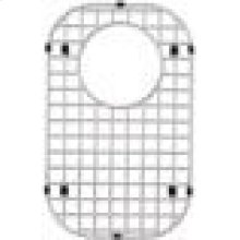 Stainless Steel Sink Grid - 220995