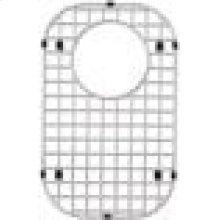 Stainless Steel Sink Grid - 220995