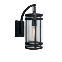New York Small Wall Sconce
