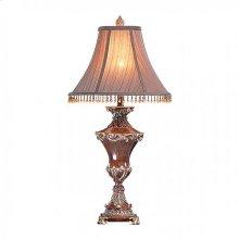 Selma Table Lamp (2/box)