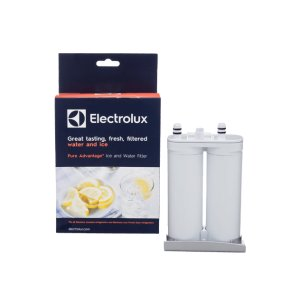ElectroluxPureAdvantage Water Filter
