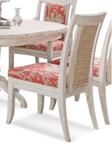 Fairwind Dining Side Chair