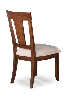 River Valley Dining Chair