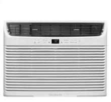 Frigidaire 28,000 BTU Window-Mounted Room Air Conditioner