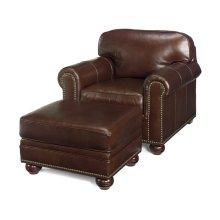 Buchanan Chair