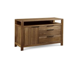 Phase Sideboard