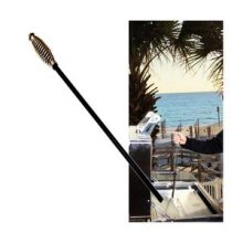 Drain Pipe Cleaning Rod