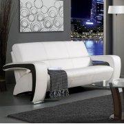 Enez Sofa Product Image
