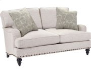 Ester Loveseat Product Image
