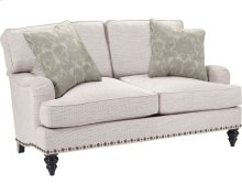 Ester Loveseat