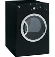 GE® 7.0 Cu. Ft. Super Capacity Electric Dryer