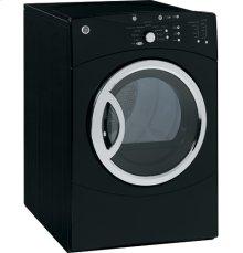 GE® 7.0 Cu. Ft. Super Capacity Gas Dryer