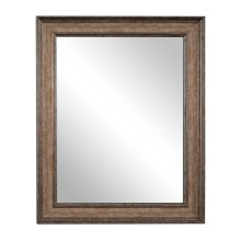 Carra Accent Mirror