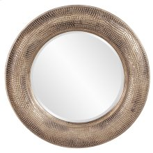 Raymus Mirror