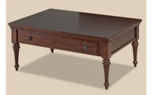 Vandemere Cherry Coffee Table