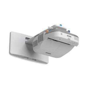 EpsonPowerLite 570 XGA 3LCD Projector