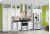 Additional Frigidaire Gallery 25.8 Cu. Ft. French Door Refrigerator