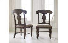 Brookhaven Splat Back Side Chair