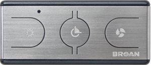 "30"", Under Cabinet Range Hood - Stainless Steel, 450 CFM"