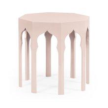 Side Table (Ballet Slipper)