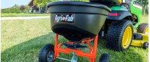 110 lb. Tow Spreader - 45-0527