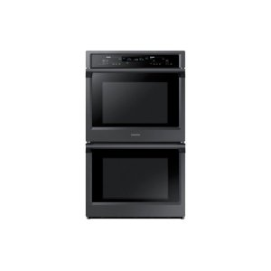 """Samsung30"""" Double Wall Oven"""