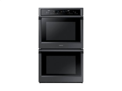 """30"""" Double Wall Oven Product Image"""