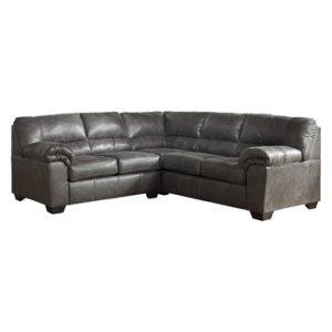 Ashley FurnitureSIGNATURE DESIGN BY ASHLEYRAF Sofa