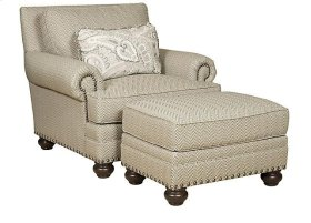Thomas Chair, Thomas Ottoman