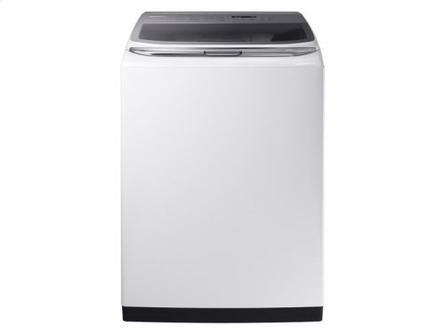 WA8750 5.4 cu. ft. activewash Top Load Washer with Integrated Touch Controls