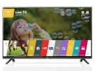 "55"" LG Webos TV Product Image"